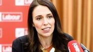 Νέα Ζηλανδία: Φαβορί για 2η θητεία η πρωθυπουργός Άρντερν