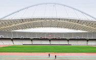 Στο ΟΑΚΑ θα διεξαχθεί ο φετινός τελικός Κυπέλλου
