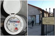 Πάτρα - Καταγγελία: Αντιμετωπίζει πρόβλημα σχεδόν δύο μήνες με το υδρόμετρο και η ΔΕΥΑΠ είναι... άφαντη!