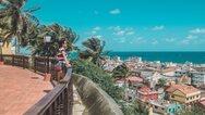 Κορωνοϊός: Η Κούβα «ανοίγει» ξανά τον τουρισμό της οδεύοντας σε «νέα φάση ομαλότητας»