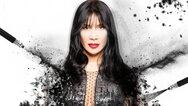 'Αμετανόητη' - Κυκλοφόρησε το νέο τραγούδι της Πάολα