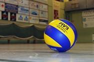 Τουρνουά Βόλεϊ στο Κλειστό Γυμναστήριο «Κώστας Πετρόπουλος»