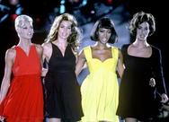 Τα supermodels των '90s γίνονται ντοκιμαντέρ (video)