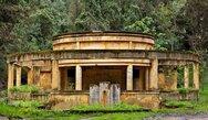Ο Κ. Βελόπουλος κατέθεσε ερώτηση σχετικά με το θέμα «'Spa' της αρχαιότητας με παραπλήσιο θεραπευτικό δάσος στην Κυλλήνη»