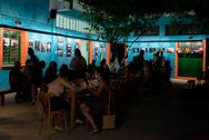 Το Κέντρο Τέχνης Πολιτισμού και Κοινωνικής Ενδυνάμωσης Καλλιτεχνείο εγκαινιάζει μία ακόμα δράση του