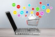 e-shops: Επτά στα δέκα ανεπαρκή στην ενημέρωση των καταναλωτών για τα δικαιώματά τους