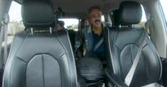 Τα ταξί χωρίς οδηγό βγαίνουν στους δρόμους των ΗΠΑ (video)