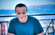 Γιώργος Ηλιόπουλος: 'Είναι αβάσταχτο να μην σε αναγνωρίζει ο ίδιος ο πατέρας σου'