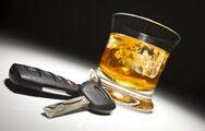 Αγρίνιο: Οδηγούσε όχημα υπό την επήρεια μέθης