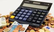 ΕΝΦΙΑ - Ανοιχτό το ενδεχόμενο κατάργησης του συμπληρωματικού φόρου