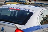 Πάτρα: Στον ανακριτή οι τέσσερις συλληφθέντες για τον φόνο του ηλικιωμένου στο Μιντιλόγλι