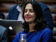 Νόνη Δούνια: «H πρόληψη είναι το παν»