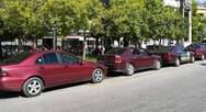 Αχαΐα: Νέο χτύπημα των μέτρων της πανδημίας κατά των οδηγών ταξί