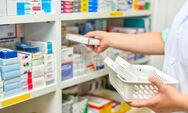 Εφημερεύοντα Φαρμακεία Πάτρας - Αχαΐας, Κυριακή 11 Οκτωβρίου 2020