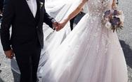 Πάτρα: Πρόστιμο 3.000 ευρώ σε γάμο για υπεράριθμους καλεσμένους