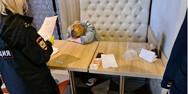 Μάνα-τέρας στη Ρωσία πούλησε το νεογέννητό της 3.300€ για να αγοράσει μπότες!