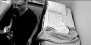 Aυστραλία - Η εξήγηση που έδωσε ένας γιατρός, που ασελγούσε σε κοιμισμένες ασθενείς του