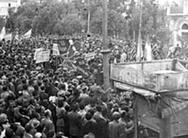 Τα σημαντικότερα γεγονότα της 12ης Οκτωβρίου στο patrasevents.gr