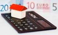 Κορωνοϊός - Ποιες επιχειρήσεις δικαιούνται μείωση ενοικίου τον Οκτώβριο