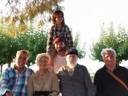 Το φιλμ από την Πάτρα που κέρδισε το βραβείο της καλύτερης ταινίας στο Διεθνές Φεστιβάλ Κρήτης