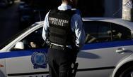 Έγκλημα στο Λουτράκι: «Ερωτικό» τρίγωνο βλέπουν οι αρχές