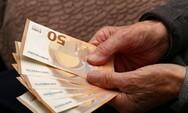 Αναδρομικά: Πώς θα δοθούν σε συνταξιούχους του δημόσιου και ιδιωτικού τομέα