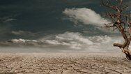 ΟΗΕ για κλιματική αλλαγή: Ο πλανήτης θα μετατραπεί σε «μη κατοικήσιμη κόλαση»