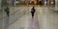 Αυστρία: Έρχονται νέα μέτρα κατά του κορωνοϊού