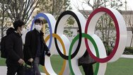 Τόκιο 2020: Έρχονται νέα μέτρα για τους Ολυμπιακούς Αγώνες