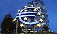 ΕΚΤ - Γιατί μελετά τη δημιουργία «ψηφιακού» ευρώ