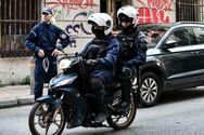 Εφετείο Αθηνών - Σε συλλήψεις μετατράπηκαν οι προσαγωγές δέκα χρυσαυγιτών