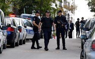 Τουρκία - Εντάλματα σύλληψης για 167 υπόπτους για δεσμούς με το δίκτυο Γκιουλέν