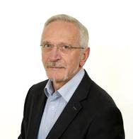 Γιώργος Ρώρος: 'Όποιος δεν θέλει να ζυμώσει δέκα μέρες κοσκινίζει'