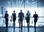 Στις 38.529 οι νέες θέσεις εργασίας το Σεπτέμβριο