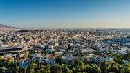Νέος Πτωχευτικός: Πώς να σώσετε την α' κατοικία