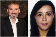 Ι.Ε.Θ.Π-Πάτρας: O Kωνσταντίνος Λαμπρόπουλος και η Μαρία Νέμετς τα νέα τακτικά μέλη