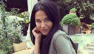 Μαρία Ίλτσεβιτς για My Style Rocks: 'Κυρία μπήκα, κυρία έφυγα' (video)