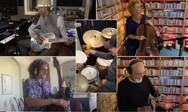 «Stand By Me»: To θρυλικό τραγούδι γιορτάζει 60 χρόνια ζωής (video)