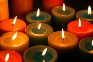 Συγκίνηση στην Πάτρα για το θάνατο του Παναγιώτη Γ. Διαμαντόπουλου