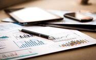 Φορολογική ανταγωνιστικότητα: 29η μεταξύ των 36 χωρών του ΟΟΣΑ η Ελλάδα