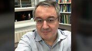 Μόσιαλος: Από το καλοκαίρι και μετά θα μειωθεί η ένταση της πανδημίας