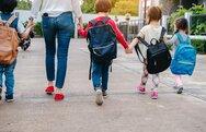 Διαδικτυακή ομάδα για γονείς από το Κέντρο Πρόληψης Αχαΐας Καλλίπολις