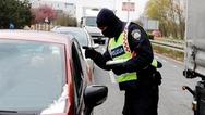 Κορωνοϊός - Κροατία: 748 κρούσματα σε 24 ώρες