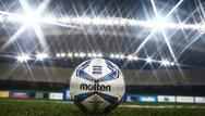 Super League - Κοντά σε απόφαση για παρουσία 10-15% φιλάθλων στα γήπεδα