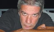 Φίλιππος Σοφιανός: 'Προσλαμβάνονται ηθοποιοί με βάση τα likes και τους followers'