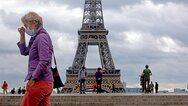 'Καλπάζει' ο κορωνοϊός την Ευρώπη - Κλιμάκωση των μέτρων μετά την εκτίναξη κρουσμάτων και θανάτων