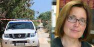 Σούζαν Ίτον: Συγκλονίζει η σύζυγος του 28χρονου - Μετά το έγκλημα ήταν ήρεμος και φυσιολογικός