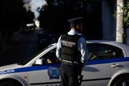 ΕΛ.ΑΣ.: Μειώθηκαν οι βασικοί δείκτες εγκληματικότητας το πρώτο 9μηνο του 2020