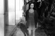 Χριστίνα Χριστοδούλου: 'Είχα κάνει κάστινγκ για τον ρόλο της Ασημίνας στις Άγριες Μέλισσες' (video)