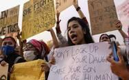 Μπαγκλαντές: Καταδικάστηκαν σε θάνατο πέντε άνδρες για τον βιασμό 15χρονης